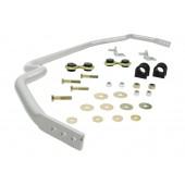 Barres Anti-Roulis Whiteline pour Nissan 200SX S13