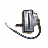 Sonde de Pression de Turbo pour Manomètres ProSport