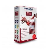 Mecacyl BVA Hyper Lubrifiant Boîte Automatique (100 ml)