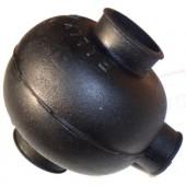 Cache-Poussière pour Rotules Driftworks