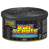 "Sent-Bon California Scents ""Car Scents"" - Glace Arctique"