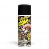 Plasti Dip Camo Marron, Aérosol 400 ml