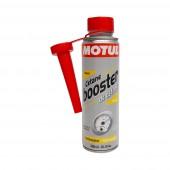 Cétane Booster Diesel Motul (300 mL)