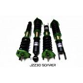 Combinés Filetés HSD pour Lexus SC300, SC400