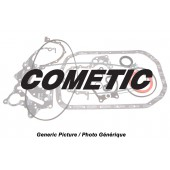 Pochette de Joints Cometic Renforcés - Bas Moteur - Mazda B6 - MX-5 1.6L (89-93)
