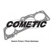 Joint de Culasse Renforcé Cometic pour Peugeot XU9J4/Z & XU10J2/4