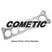 Joint de Culasse Renforcé Cometic pour Nissan RB25