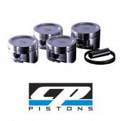 Pistons Forgés CP pour CA18DET
