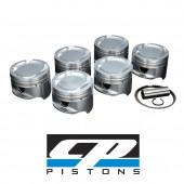 Pistons Forgés CP pour 2JZ-GTE