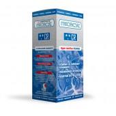 Mecacyl *.* CR Hyper Lubrifiant Moteur (100 ml)