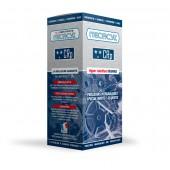 Mecacyl *.* CR-P Hyper Lubrifiant Poussoirs Hydrauliques (100 ml)