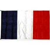 Drapeau France (90x150cm)