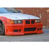 Pare-Choc Avant GTR pour BMW E36
