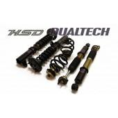 Combinés Filetés HSD DualTech pour BMW E36 (dont M3)