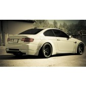"Kit Carrosserie ""Liberty Bunny"" pour BMW E92"