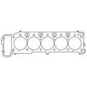 Joint de Culasse Renforcé Cometic pour BMW M5 E6X S85B50 (5.0L V10)