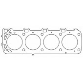Joint de Culasse Renforcé Cometic pour Porsche 928 4.7L & 5.0L (83-97)