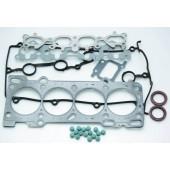 Pochette de Joints Cometic Renforcés - Haut Moteur - Mazda FS-DE (93-02)