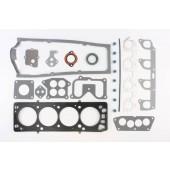Pochette de Joints Cometic Renforcés - Haut Moteur - Ford 2300 (74-97)