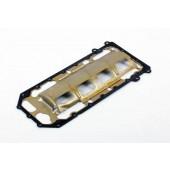 Pochette de Joints Cometic Renforcés - Haut Moteur - Honda B18C5 (94-01)