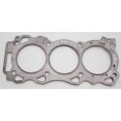 Joint de Culasse Renforcé Cometic pour Nissan VQ30DE & VQ35DE