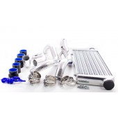 Kit Echangeur Frontal pour Nissan 200SX S14 / S14A (FMIC)
