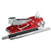 Cric Aluminium 1.5 tonnes - 12 kg