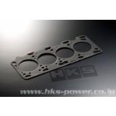Joint de Culasse HKS pour Nissan SR20DET