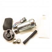 Pompe à Essence Walbro Motorsport 400 L/h pour Nissan S14, S15, R33, R34