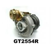 Turbo Garrett GT2554R