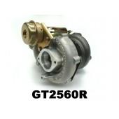 Turbo Garrett GT2560R