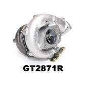 Turbo Garrett GT2871R Universel