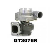 Turbo Garrett GT3076R