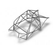Arceau Custom Cages Multipoints T45 pour Toyota GT86 (FIA)