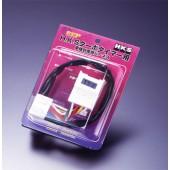 HKS Turbo Timer Harness (faisceau de branchement)