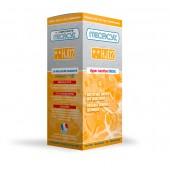 Mecacyl *.* HJD2 Nettoyant Injecteurs Diesel (200 ml)