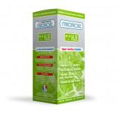 Mecacyl *.* HJE Lubrifiant / Nettoyant Injecteurs Essence (200 ml)