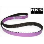 Courroie de Distribution HKS pour RB25/RB26