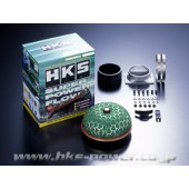 Admission Directe HKS Super Power Flow pour Mazda MX-5 NA 1.6L (89-93)