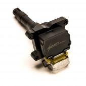 Bobine Renforcée HP Ignition pour BMW - Type U5012 (S38, S50B30, M44, M50, M60)