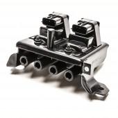 Bobines Renforcées HP Ignition pour Mazda MX-5 NA 1.8L (95-98, 3-pin)