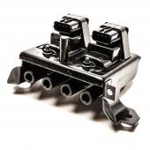 Bobines Renforcées HP Ignition pour Mazda MX-5 NA 1.8L (93-95, 4-pin)