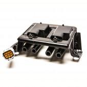 Bobines Renforcées HP Ignition pour Mazda MX-5 NB 1.6L (98-05)