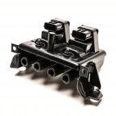 Bobines Renforcées HP Ignition pour Mazda MX-5 NB 1.8L (98-00)
