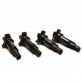Bobines Renforcées HP Ignition pour Nissan SR20DET (200SX S13, S14, S14A)