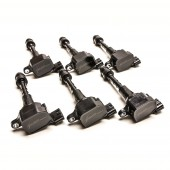 Bobines Renforcées HP Ignition pour Nissan 350Z (VQ35DE, 280 & 300ch)