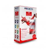 Mecacyl HY Hyper Lubrifiant Transmission (100 ml)