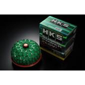 "Filtre à Air HKS ""Mushroom"" Universel, 200-80 mm"