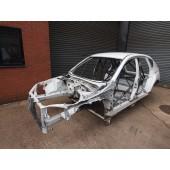 Arceau Custom Cages R4 pour Subaru Impreza GRB (FIA)