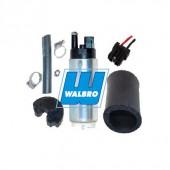 Pompe à Essence Walbro Motorsport 255 L/h pour Mazda RX-8